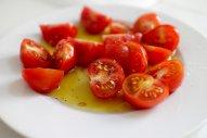 pomidorki dobra dieta