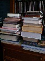 podręczniki