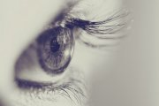 oko po operacji